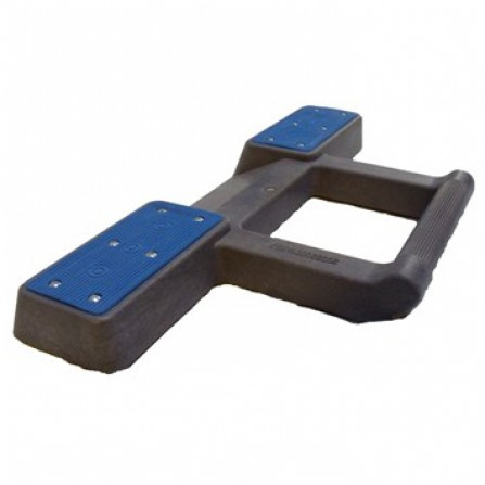 Record Pallet Truck Anti-Roll Stabiliser